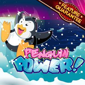 Penguin Power